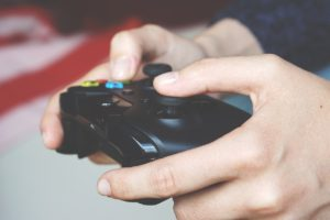 video-games-1557358_1280